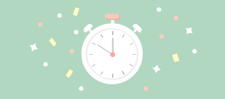 10 Tips For Time Management to Enhance Team Productivity