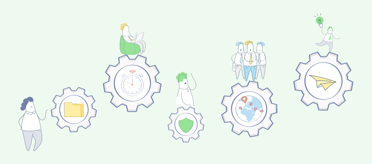 Team Collaboration Strategies