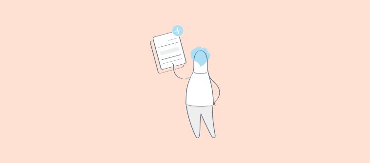 Task Management VS Project Management VS Process Management