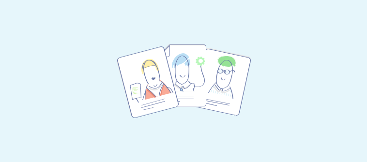 How can Project Management Software Help Manage Remote Teams Efficiently