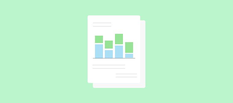 Project Management Statistics trends