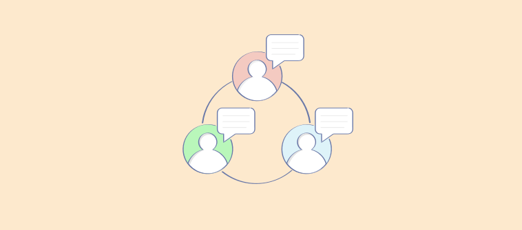 How to Choose the Best Collaboration Software
