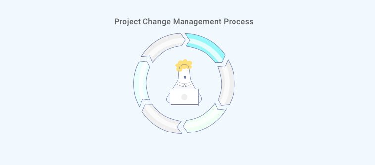 Change Management in Project Management