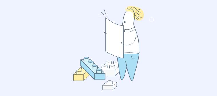 Key Elements Of Project Management