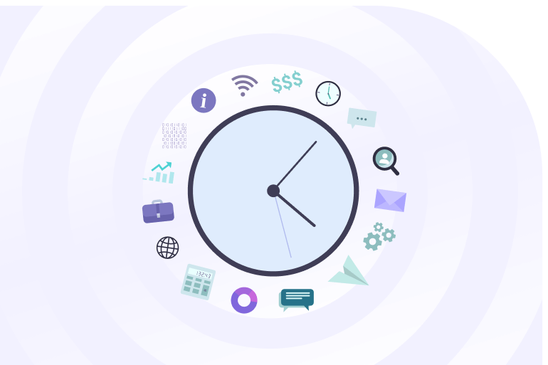 use time management tool
