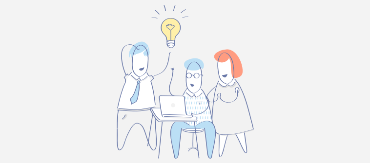 How to Manage a Project Team
