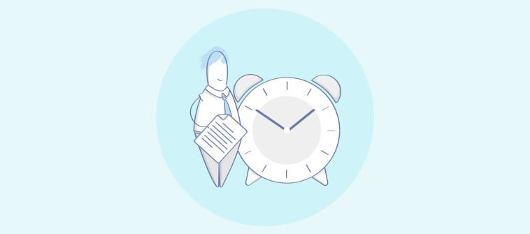Time Management Strategies For Efficient Working