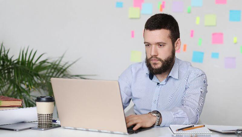 Become a Creative Project Manager