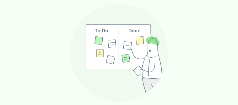 Kanban project management Everything you Need to Know