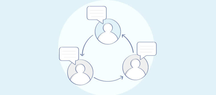 10 Surefire Ways to Improve Team Communication