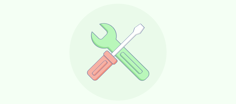 Best Agile management tools
