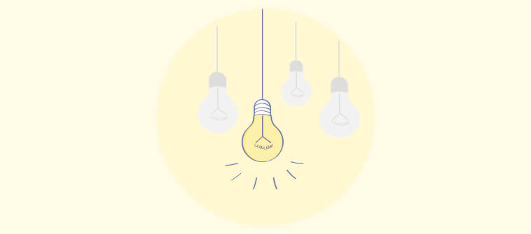 Problem Solving Activities to Improve Creativity