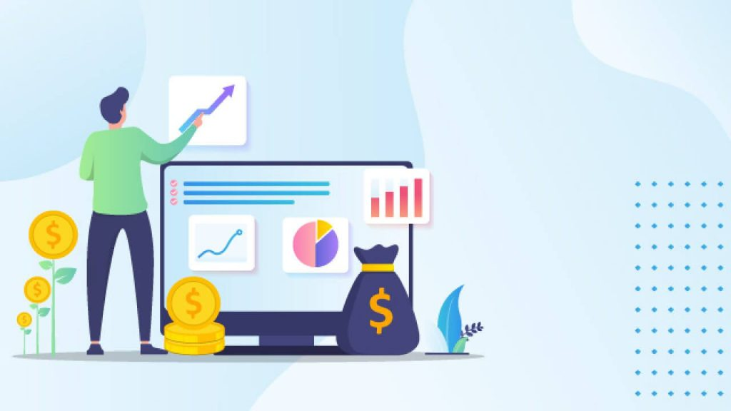 Project Budgeting for a Successful Project Delivery